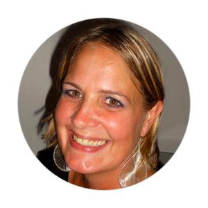 Karine Huchery - coach de vie